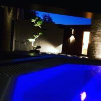Hotelbilder: Thermes de Kain, Tournai