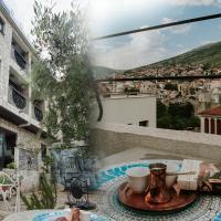 Hotel Pictures: Villa Anri, Mostar