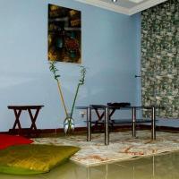 Hotelbilder: Rest ville, Nairobi