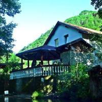 Zdjęcia hotelu: Boracko Jezero Sobe, Jezero