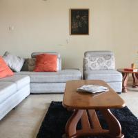 Hotelbilleder: Keat Homes, Kampala