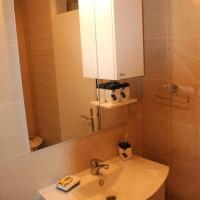 Hotel Pictures: Apartment Burić, Visoko