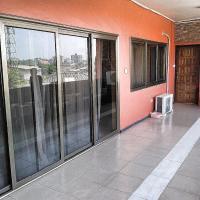 Fotos del hotel: City Hideout, Accra