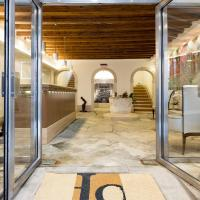 Foto Hotel: Hotel Dell'Opera, Venezia