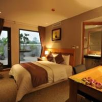 Grand View Suite