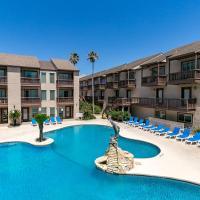 Fotos de l'hotel: El Constante 126 One-Bedroom Condo, Padre Island
