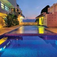 Hotel Pictures: Hotel Nine, Jacó