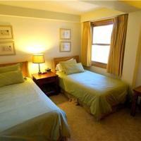 Fotos do Hotel: Torian Plum 303, Steamboat Springs