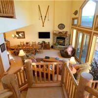 Fotos de l'hotel: Cross Timbers 2780, Steamboat Springs