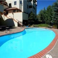 Hotelfoto's: Terraces at Eagle Ridge N21, Steamboat Springs