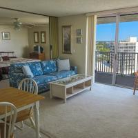 Hotellikuvia: 7300 Estero Blvd Condo 1001A, Fort Myers Beach