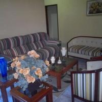 Hotel Pictures: Big Hotel Eireli, Guará