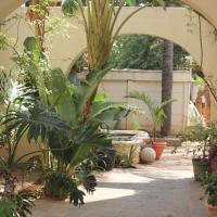 Foto Hotel: Kaydon Cottages, Gaborone