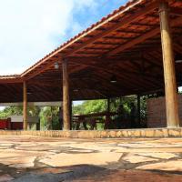 Hotel Pictures: Chacara Pratinha, Iraquara