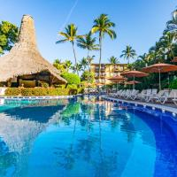 Hotel Pictures: Hacienda Buenaventura Hotel & Mexican Charm - All Inclusive, Puerto Vallarta