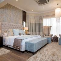 Hotellbilder: Villa Monticello Boutique Hotel, Accra