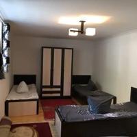 Фотографии отеля: Sho Hostel, Khorog