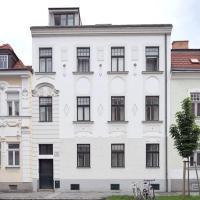 Hotel Pictures: Ferienwohnungen Dr. Neubert, Krems an der Donau