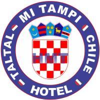 Фотографии отеля: Hotel Mi Tampi Taltal, Taltal