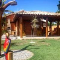 Foto Hotel: Casa Spada Arraial Dajuda, Arraial d'Ajuda