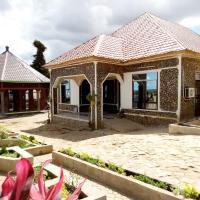 Zdjęcia hotelu: Muchinga Exquisite Lodge, Nakonde