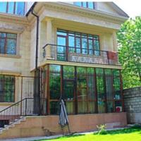 Hotellbilder: дом, Almaty