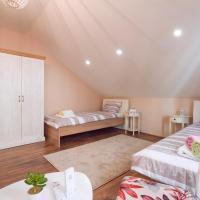 Фотографии отеля: AnaMari apartment & loft rooms, Ниш