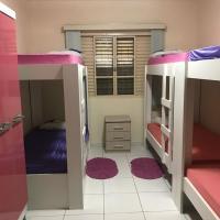 Hotel Pictures: Hostel & Pousada Pé Vermelho, Londrina