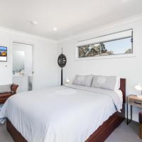 酒店图片: Assisi Luxury Living, 彭里斯