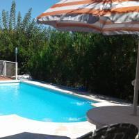Fotos de l'hotel: Villa Paraíso, Mina Clavero