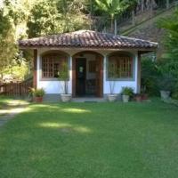 Hotel Pictures: Casa em Teresópolis, Teresópolis