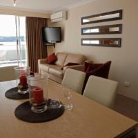 Zdjęcia hotelu: Horizons Resort Suite 303, Jindabyne