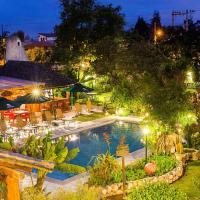Hotellbilder: Hotel Rincon de Puembo; BW Signature Collection, Puembo