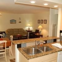 Zdjęcia hotelu: Siesta Beach House #202, Siesta Key