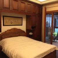 Hotel Pictures: June Villa, Yichang