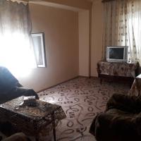 Zdjęcia hotelu: Gira, Erywań