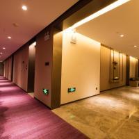 Hotelbilleder: Mercure Changsha South, Changsha