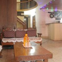 Foto Hotel: Cozy Rooms in Shimla, Shimla