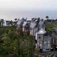 Fotos do Hotel: La Romance 2, Jeju