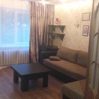 Zdjęcia hotelu: Apartment on Generala Lyudnikova, Witebsk