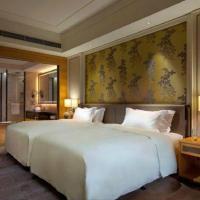 Zdjęcia hotelu: Mingdu Lakeside Hotel, Nanning