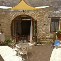 Hotellikuvia: Chirokitia Courtyard, Chirokitia