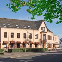 Hotel Pictures: Otterup Hotel, Otterup