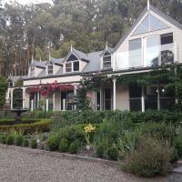 Hotelbilder: Warby Manor, Warburton