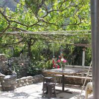 Hotellikuvia: Pompeius, Mtskheta