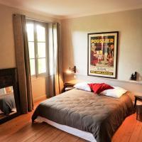 Hotel Pictures: La Maison, Albi
