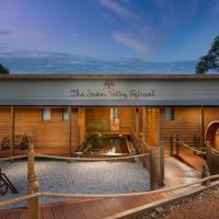 Hotelbilder: The Swan Valley Retreat, Henley Brook