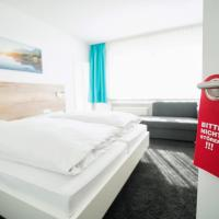 Hotelbilleder: Hotel zur Sonne, Bodelshausen