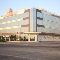 Fotos de l'hotel: Raoum Inn Khafji Corniche, Al Khafji