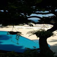 Photos de l'hôtel: Las playas Guitarron, Acapulco